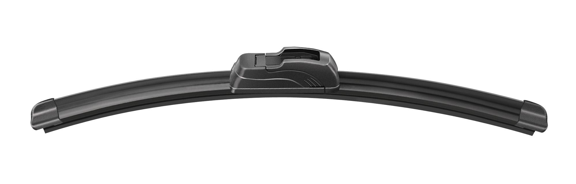 Lišta stěrače 700mm FLAT VALEO plochá kus