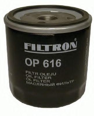 Filtr olej.FAV,FEL